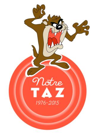 NotreTaz