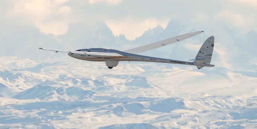 Airbus-Perlan-Mission-II-1-copie-900x455